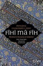 Fihi ma Fih-Mevlana'nın Konuşma ve Sohbetleri