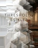 Thresholds-Eşikler