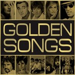 Golden Songs Plak