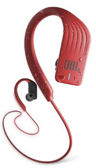 JBL Endurance Sprint Bluetooth
