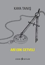 Ari Erk Cetveli