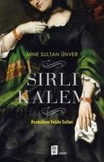 Sırlı Kalem-Bezmialem Valide Sultan