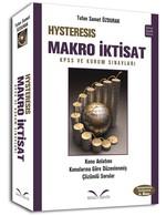 Hysteresis-Makro İktisat