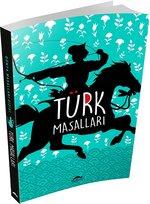 Türk Masalları-Özel Ayracıyla