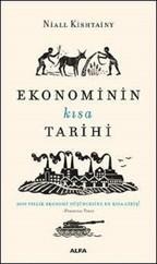 Ekonominin Kısa Tarihi
