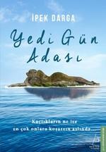 Yedi Gün Adası