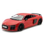 Maisto-Audi R8 V10 1/18 36213