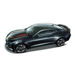 Maisto- 2017 Chevrolet Camaro 1/18 31385