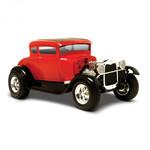 Maisto-1929 Ford Model 1/24  31201