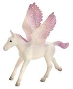 Animal Planet-Pegasus Yavru Leylak 7292