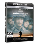 Saving Private Ryan- Er Ryan'ı Kurtarmak