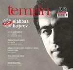 Temrin Dergisi Sayı 89