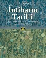 İntiharın Tarihi-Geç Osmanlı ve Erken Cumhuriyette İstemli Ölüm Halleri