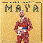İmzalı Maya Digipack Deluxe Version