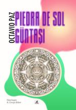 Güntaşı-Piedra de Sol