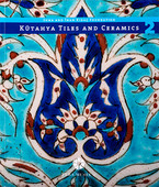 Kütahya Tiles and Ceramics 2