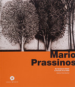 Mario Prassinos - Bir Sanatçının İzinde