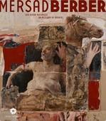 Mersad Berber-Bir Bosna Alegorisi