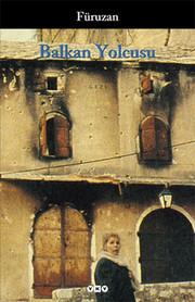 Balkan Yolcusu
