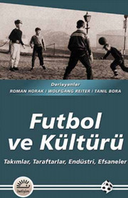 Futbol Ve Kültürü