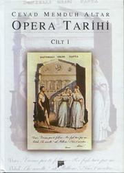 Opera Tarihi 1