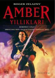 Amber Yıllıkları 1