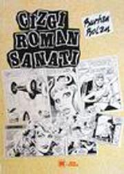 Çizgi Roman Sanatı