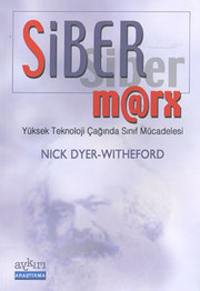 Siber-Marx