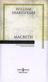 Macbeth - Hasan Ali Yücel Klasikleri