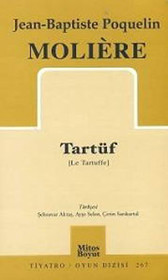 Tartüf (Le Tartuffe)