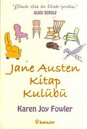 Jane Austin Kitap Kulübü