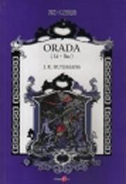 Orada (La-Bas)
