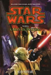 Star Wars - Karanlık Buluşma