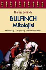 Bulfinch Mitolojisi