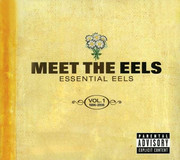 Meet The Eels: Essential Eels Vol.1 [Cd+Dvd]