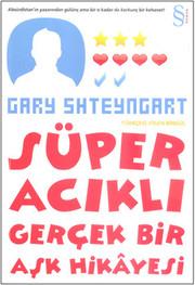 Süper Acıklı Gerçek Bir Aşk Hikayesi