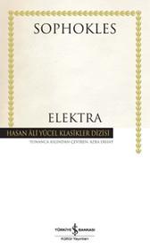 Elektra-Hasan Ali Yücel Klasikleri