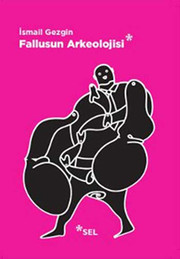 Fallusun Arkeolojisi