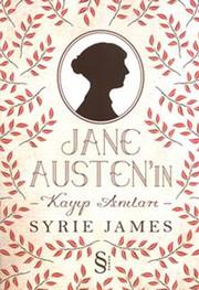 Jane Austen'in Kayıp Anıları