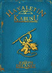 Hayaletin Kabusu