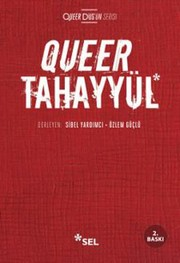 Queer Tahayyül