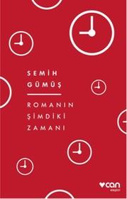 Romanın Şimdiki Zamanı