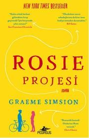 Rosie Projesi