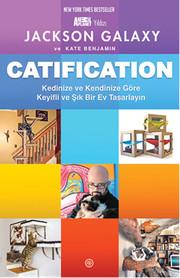 Catification