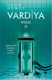 Vardiya
