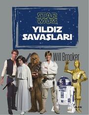 Star Wars - Yıldız Savaşları