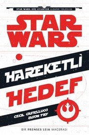 Disney Star Wars: Hareketli Hedef