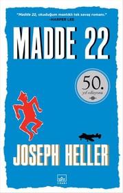 Madde 22