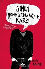 Simon Homo Sapiens'e Karşı
