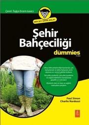 Şehir Bahçeciliği for Dummies
